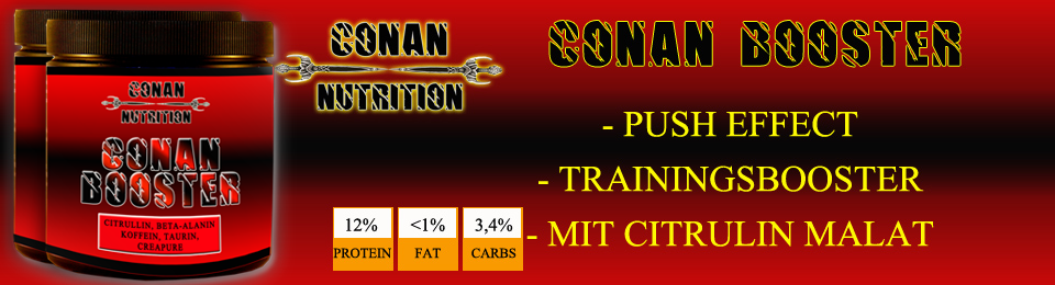 banner-conan-nutrition-conan-booster