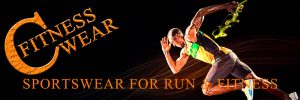 conan-fitness-wear-banner-klein