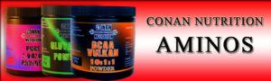 conan-nutrition-aminos