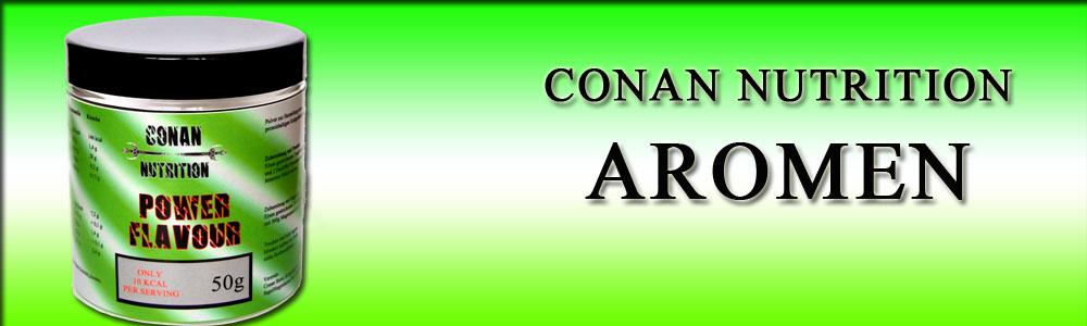 conan-nutrition-aromen