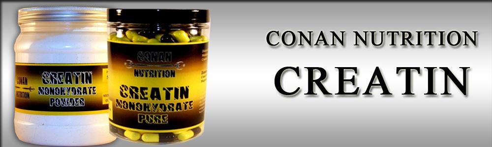 conan-nutrition-creatin