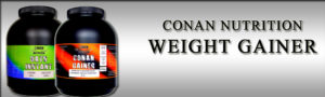 conan-nutrition-gainer