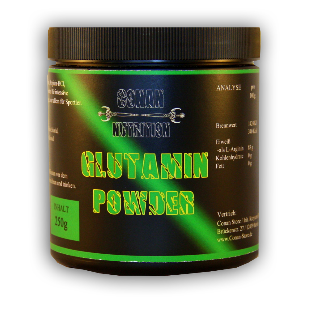 conan-nutrition-glutamin-powder