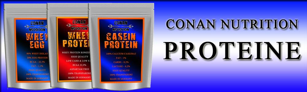 conan-nutrition-proteine