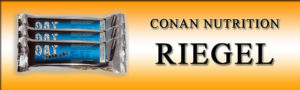 conan-nutrition-riegel