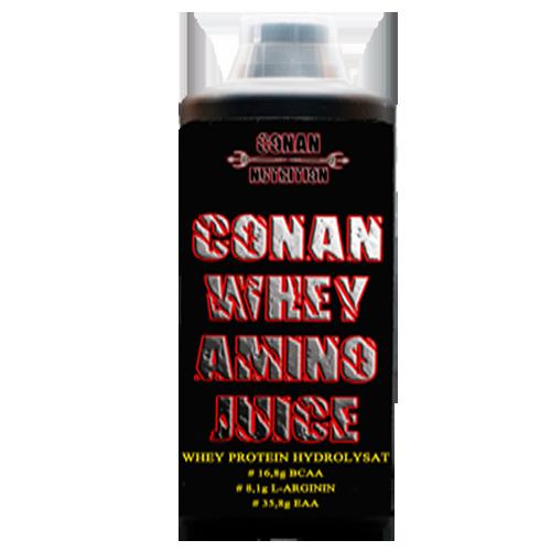 conan-whey-amino-juice-1l