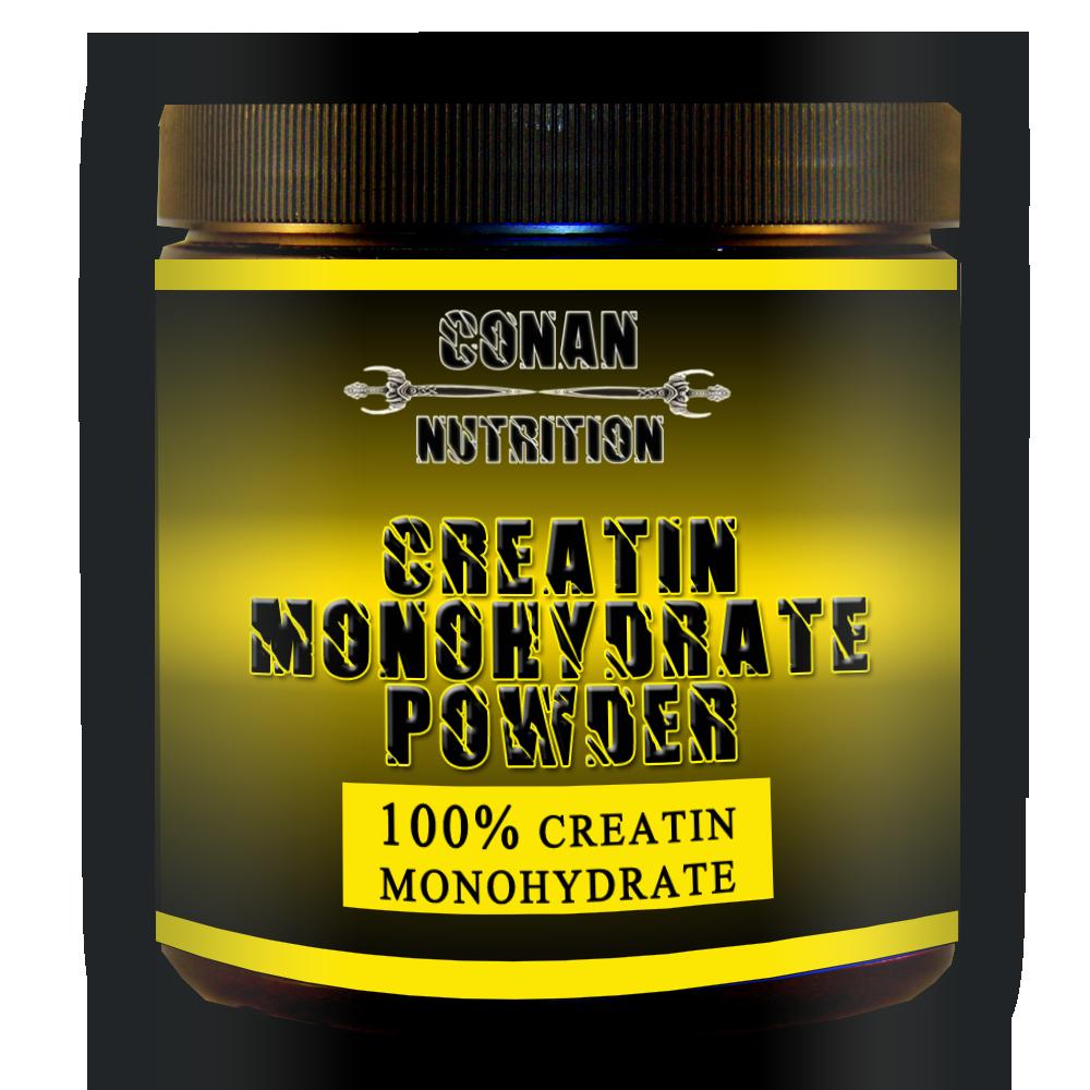 conan-nutrition-creatin-monohydrate