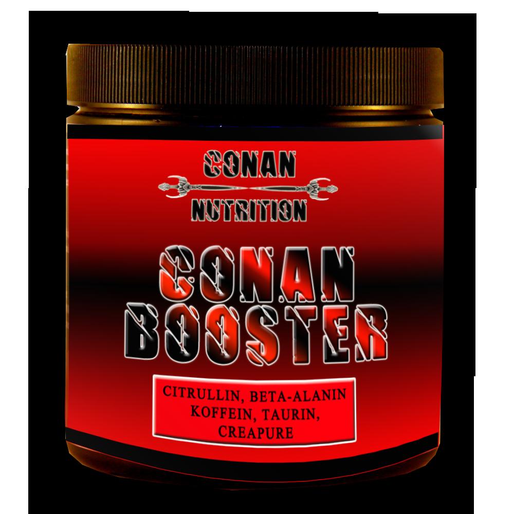 conan_nutrition_conan_booster