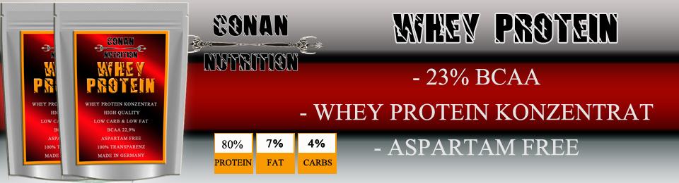 banner-conan-nutrition-whey-protein