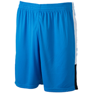 cfw-active-shorts-blue-white