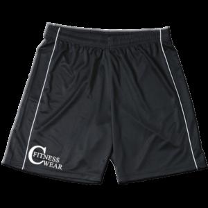 cfw-shorts-ron-black-neu
