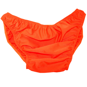 CONAN WEAR POSINg HOSE RON ORANGE(500)