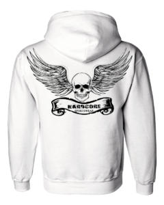 conan-wear-sweat-jacke-hardcore-skull-weiss