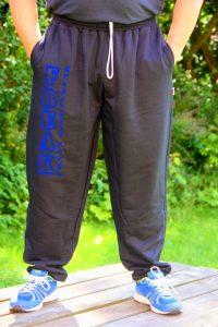 Conan Wear Bodybuilding Hose Freak BB