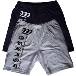 """Conan Wear Shorts """"Warrior"""""""