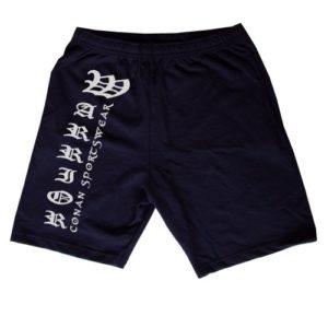 conan-wear-shorts-warrior-black