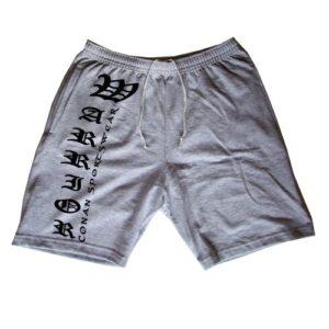 conan-wear-shorts-warrior-grey