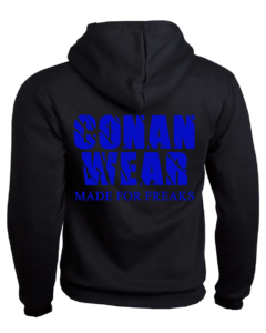 conan-wear-sweat-jacke-conan-wear-schwarz