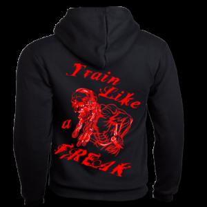 conan-wear-sweat-jacke-train-like-a-freak-schwarz-500