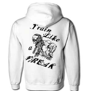 conan-wear-sweat-jacke-train-like-a-freak-weiss-500